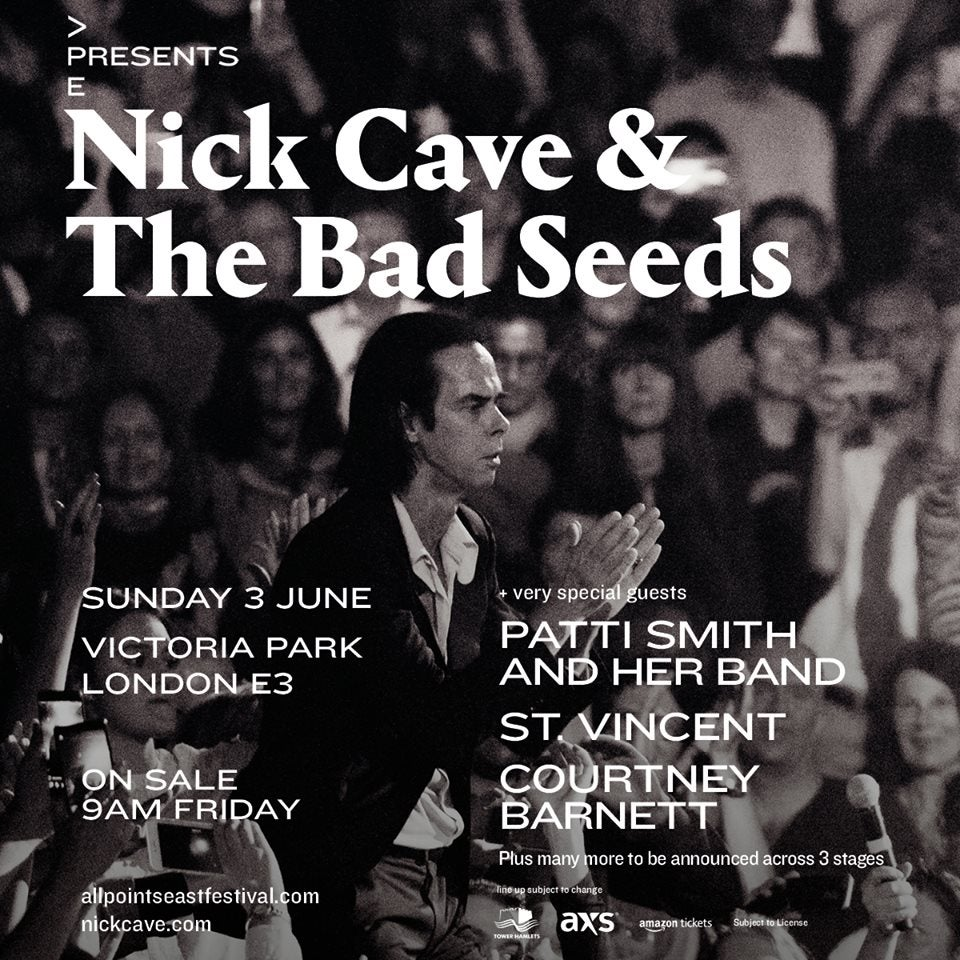 nick-cave-victoria-park-london-all-points-east-2018.jpg