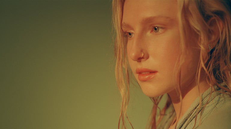 Billie Marten Event Page.jpg