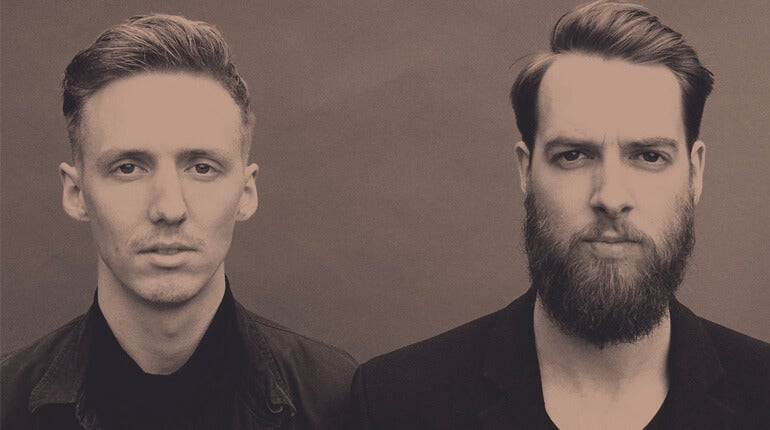 Honne-website.jpg