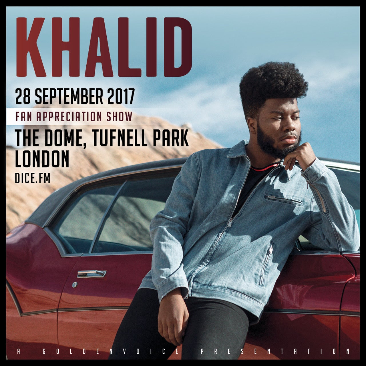 Khalid SQ.jpeg