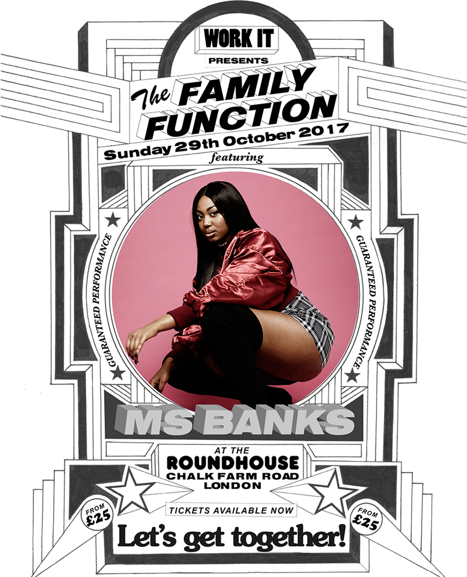Ms-Banks---Instagram-Template.png