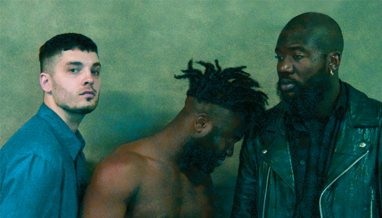 youngfathers770.png